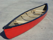 ROYALEX CANOES